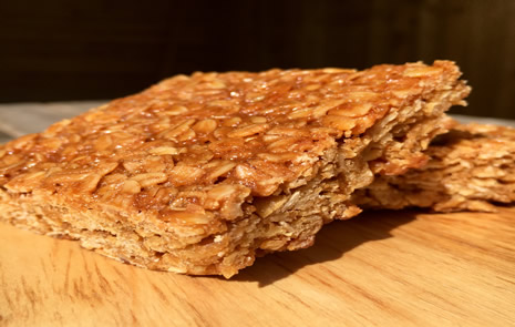 flapjack images